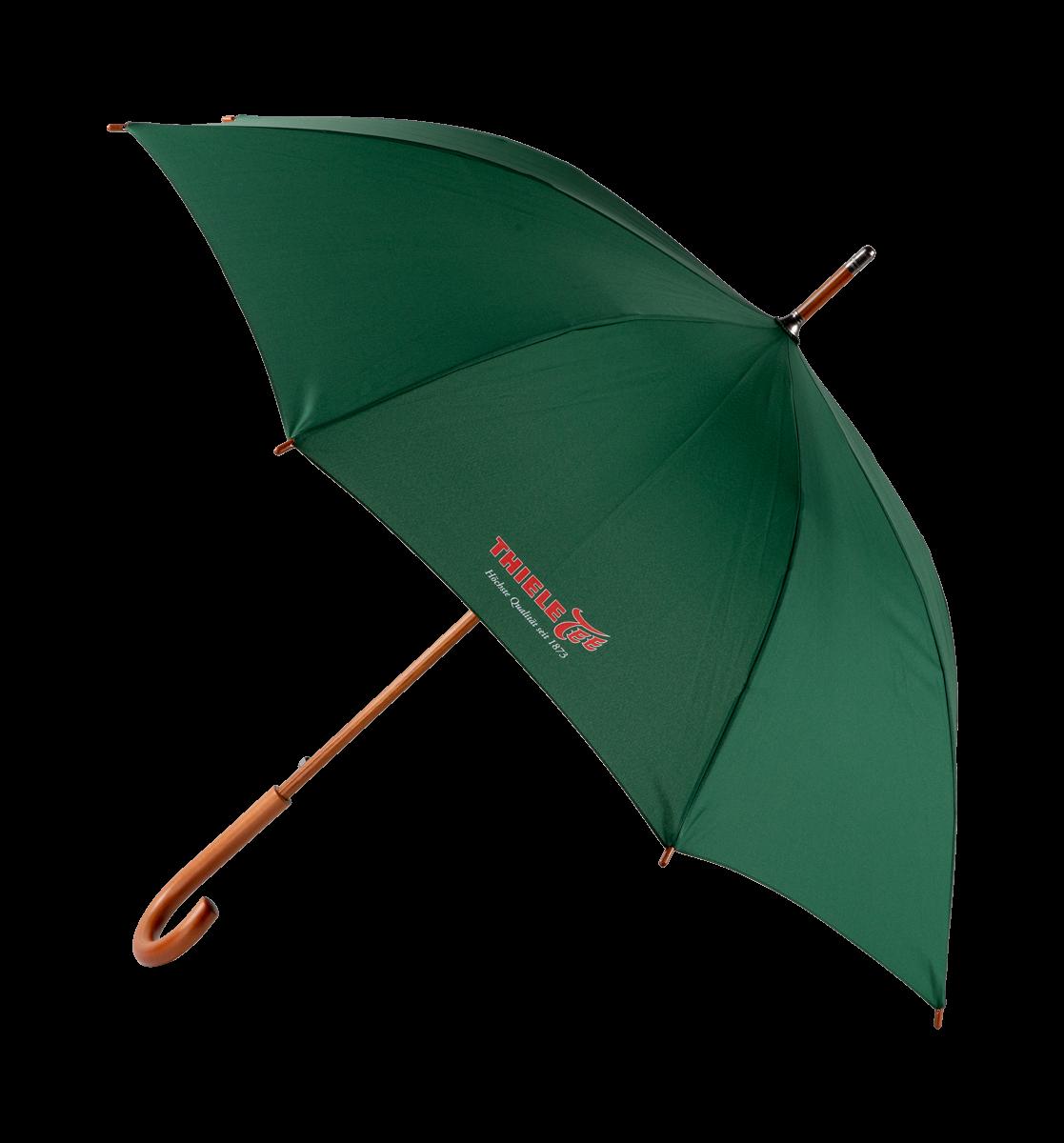 THIELE TEE Regenschirm