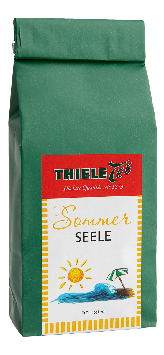 THIELE SOMMER Seele