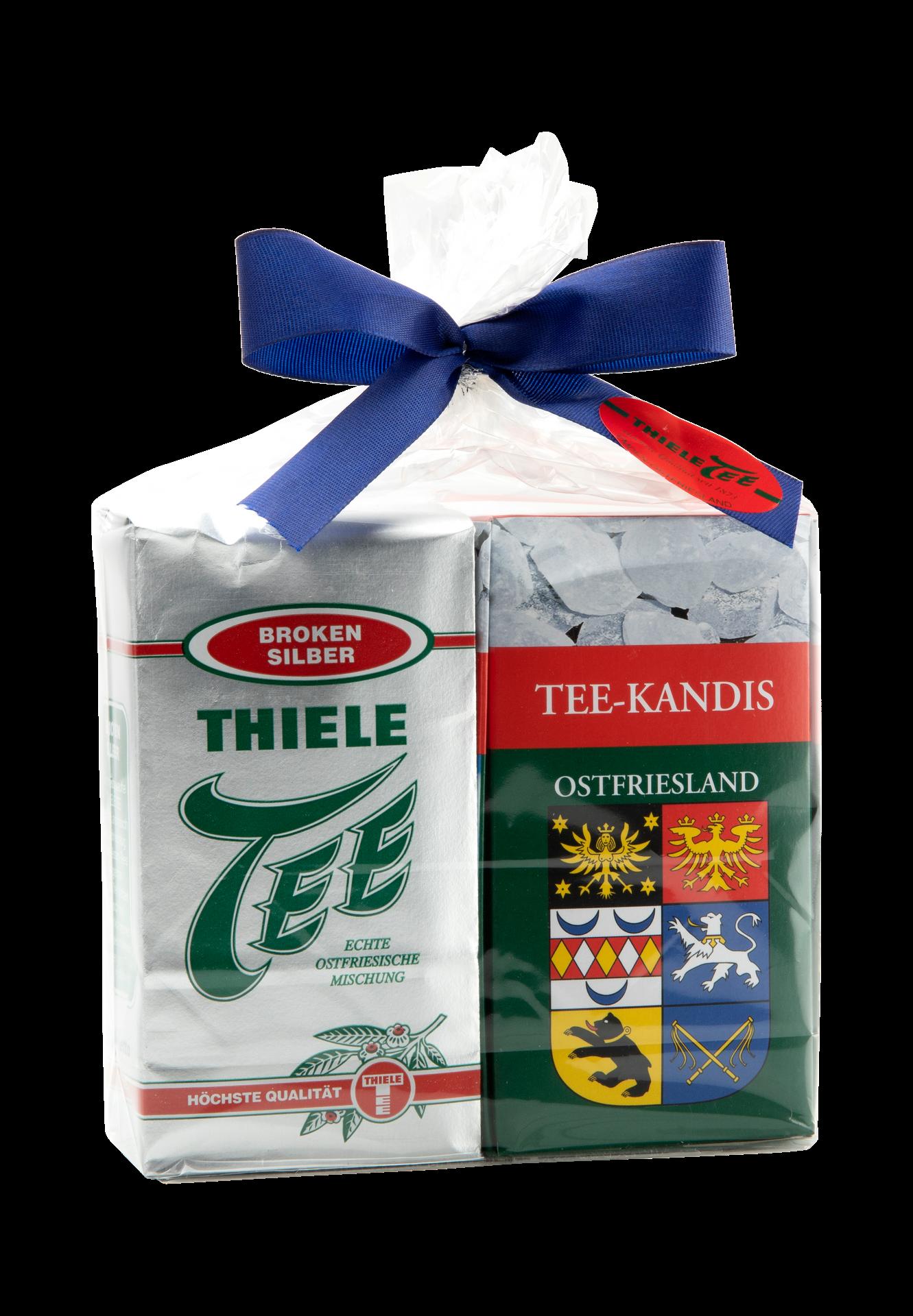 Tee & Kandis Ostfriesland
