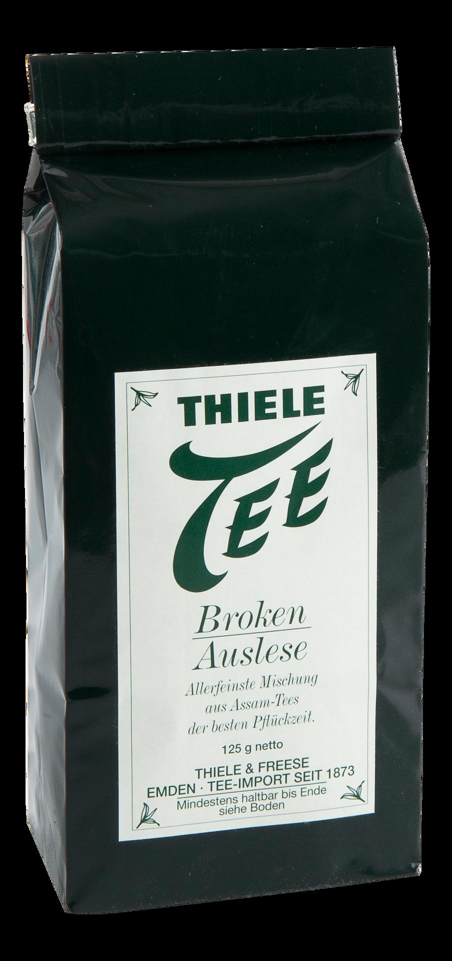 Broken Auslese 125g