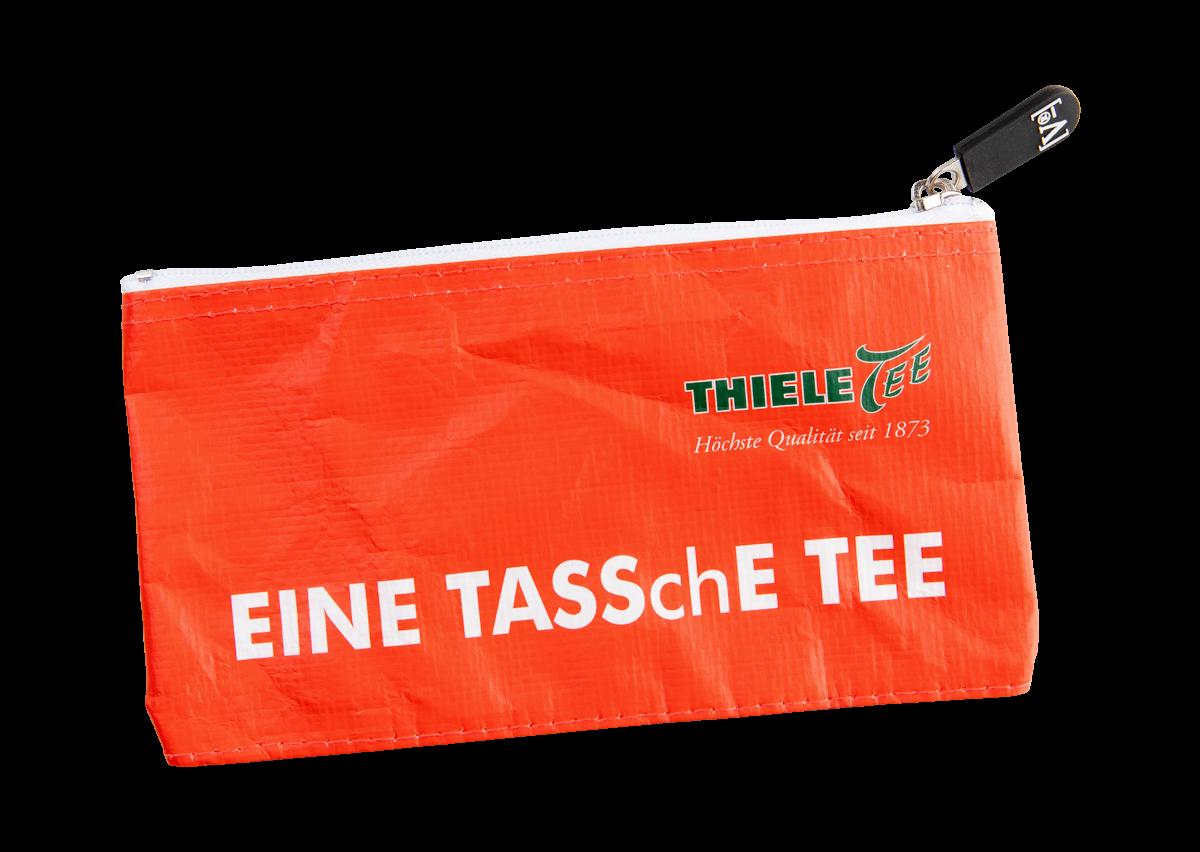 THIELE TEE Etuitasche