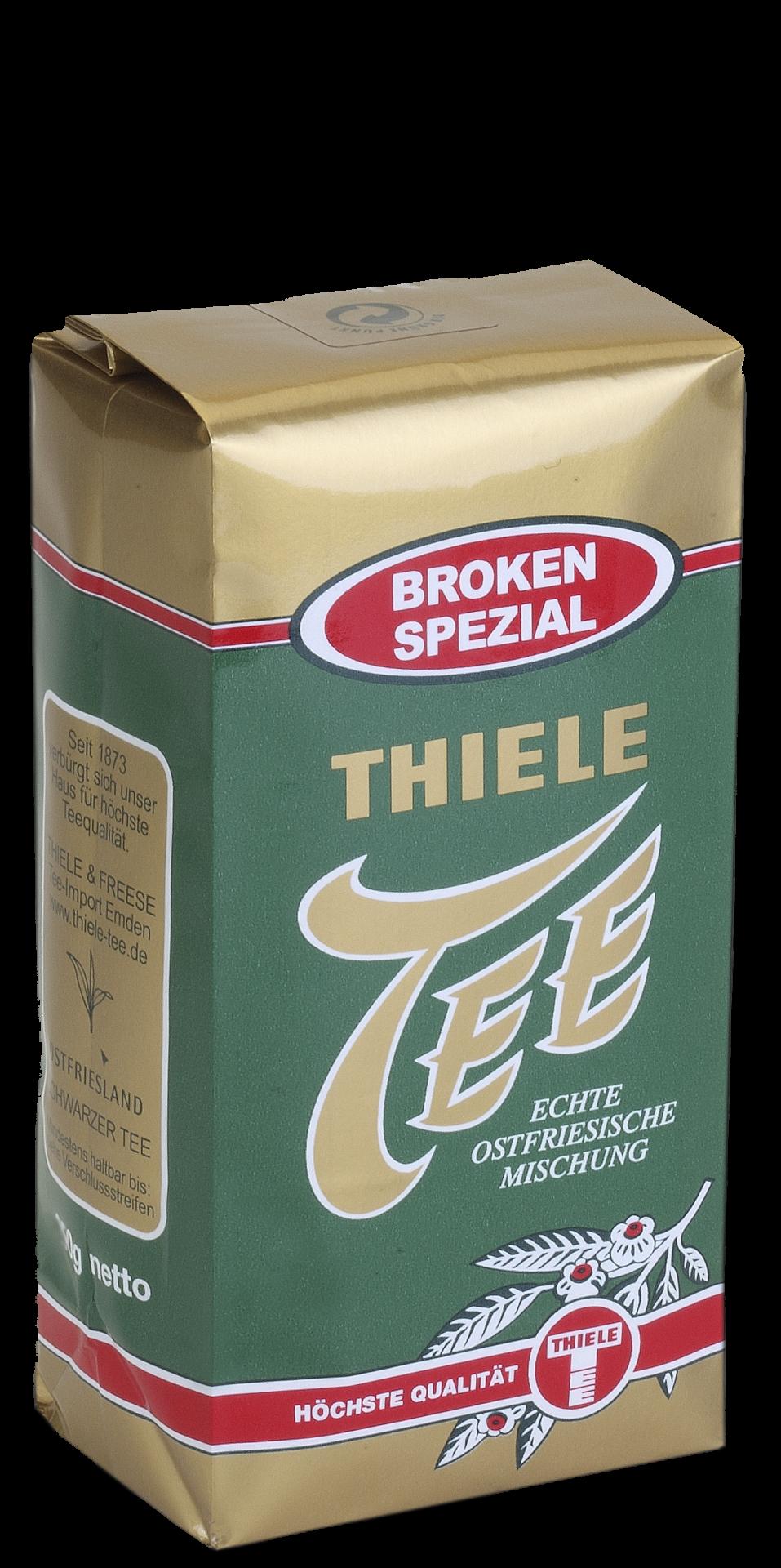 Broken Spezial 250g