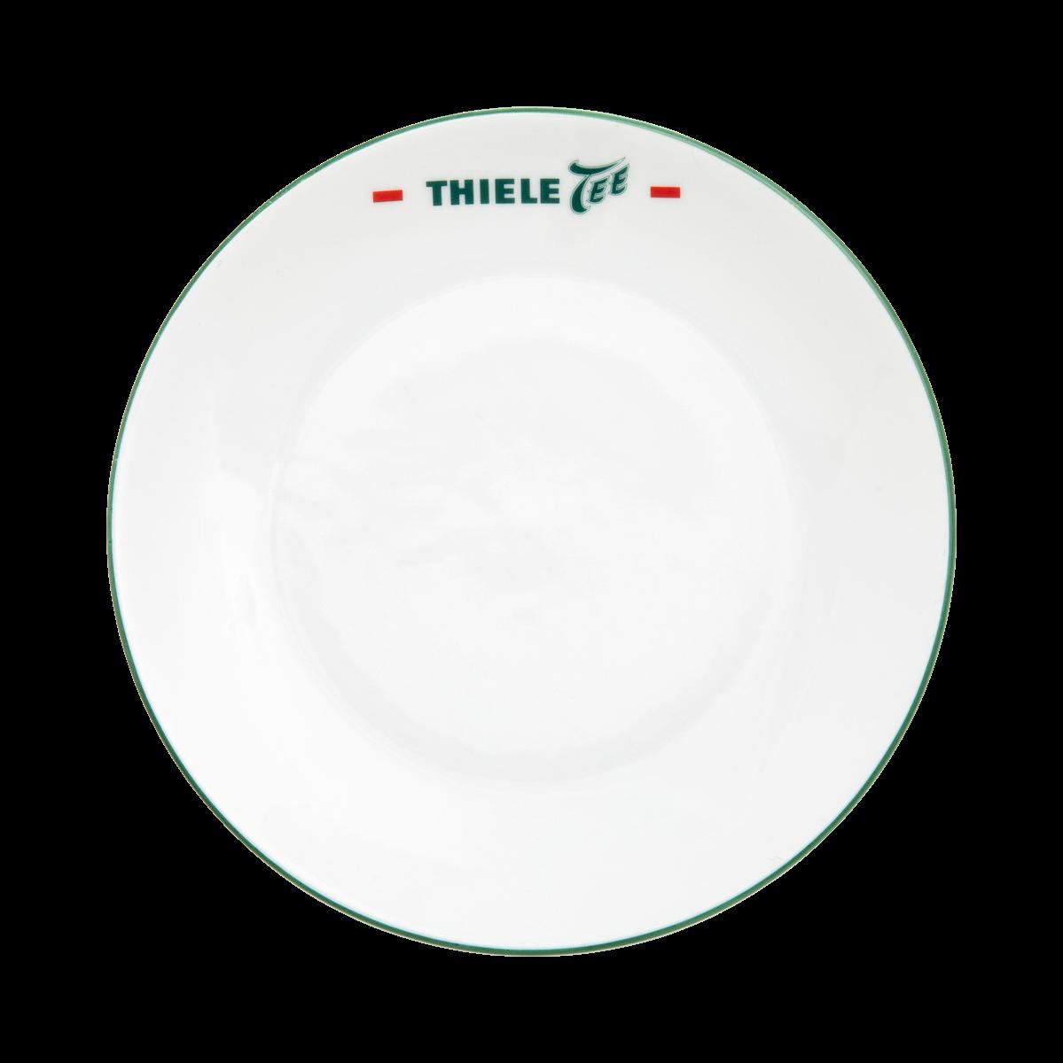 THIELE TEE Teller 19cm